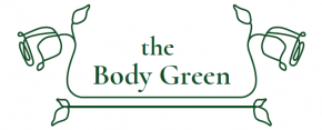 The Body Green